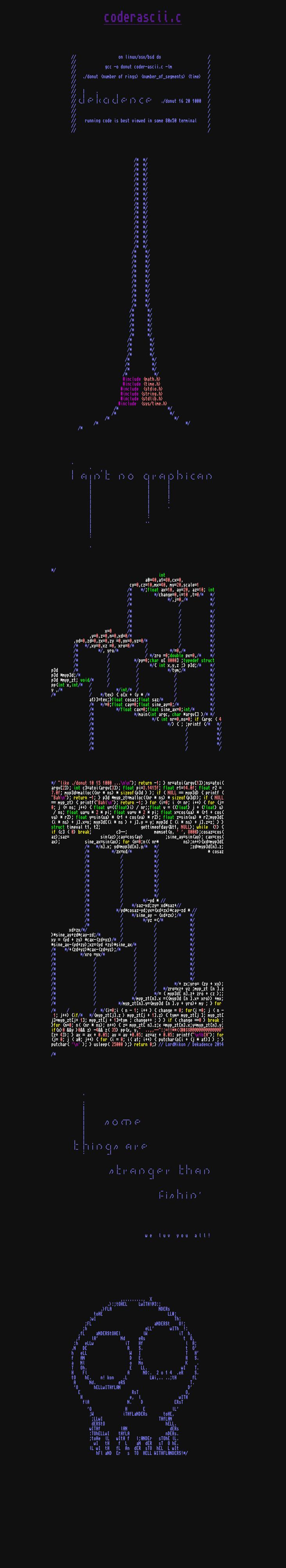 lord nikon_smaller